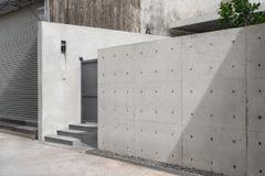 Thiết kế khác lạ của ngôi nhà một tầng ở Thanh Trì, Hà Nội