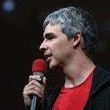 """<p class=""""Normal""""> <strong>4.<span> </span>Larry Page</strong></p> <p class=""""Normal""""> Tài sản: 61,2 tỷ USD</p> <p class=""""Normal""""> Tăng/giảm so với đầu năm: 9,92 tỷ USD</p> <p class=""""Normal""""> Kết quả kinh doanh của Alphabet tốt giúp CEO công ty này bỏ túi gần 10 tỷ USD từ đầu năm. Chỉ riêng quý II, lợi nhuận của công ty đã đạt 9,18 tỷ USD. (Ảnh: <em>Getty</em>)</p>"""