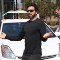 """<p class=""""Normal""""> <strong>5.<span> </span>Sergey Brin</strong></p> <p class=""""Normal""""> Tài sản: 59,4 tỷ USD</p> <p class=""""Normal""""> Tăng/giảm so với đầu năm: 9,51 tỷ USD</p> <p class=""""Normal""""> Tương tự Larry Page, Sergey Brin – Chủ tịch Alphabet kiếm bộn tiền từ đầu năm.</p>"""