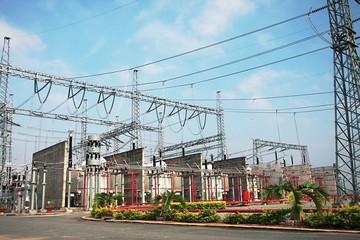 Xây lắp điện 1 báo lãi sau thuế quý III giảm 41%, hàng tồn kho gấp đôi
