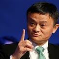 """<p class=""""Normal""""> <strong>8.<span> </span>Jack Ma</strong></p> <p class=""""Normal""""> Tài sản: 41,6 tỷ USD</p> <p class=""""Normal""""> Tăng/giảm so với đầu năm: 5,95 tỷ USD</p> <p class=""""Normal""""> Dù tuyên bố nghỉ hưu vào tháng 9, Jack Ma vẫn nắm giữ 6% cổ phần của hãng thương mại điện tử Alibaba. (Ảnh: <em>Reuters</em>)</p>"""