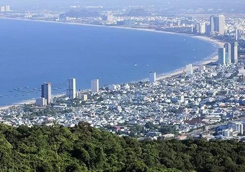a-tb-bds-da-nang-nuyen-dong-34-3267-8502