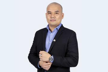 Bổ nhiệm Tổng giám đốc mới, TTC Land kỳ vọng đẩy nhanh pháp lý dự án