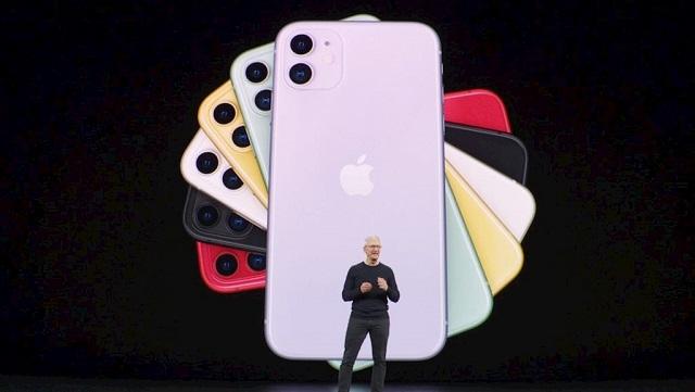 apple36-e1572444563257-8461-1572504365.j