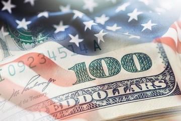 Kinh tế Mỹ tăng trưởng dưới 2% lần đầu tiên kể từ quý IV/2018