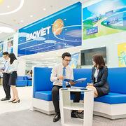 Bảo Việt dự kiến phát hành riêng lẻ hơn 41 triệu cổ phiếu