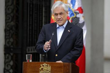 Chile hủy thượng đỉnh APEC, lãnh đạo Mỹ - Trung mất cơ hội gặp trực tiếp