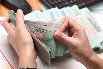 Ngân hàng có bao nhiêu nợ trái phiếu và chứng chỉ tiền gửi?