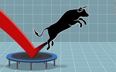 Nhận định thị trường ngày 1/11: 'Chịu áp lực điều chỉnh'