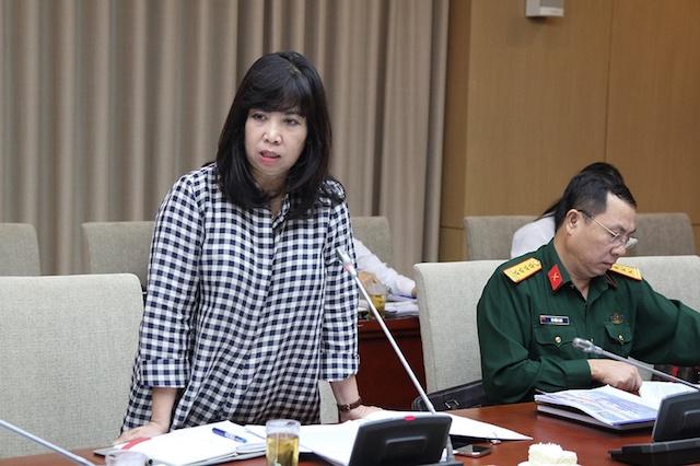 3849-image001-4597-1572575928.jpg  Điều chỉnh tổng thể Quy hoạch chung xây dựng Khu kinh tế Đông Nam Nghệ An … 3849 image001 4597 1572575928