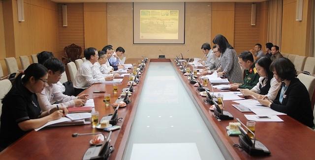 3850-image003-8853-1572575928.jpg  Điều chỉnh tổng thể Quy hoạch chung xây dựng Khu kinh tế Đông Nam Nghệ An … 3850 image003 8853 1572575928