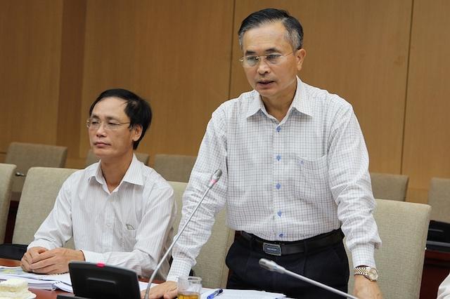 3852-image007-4946-1572575929.jpg  Điều chỉnh tổng thể Quy hoạch chung xây dựng Khu kinh tế Đông Nam Nghệ An … 3852 image007 4946 1572575929