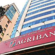 Agribank có người điều hành HĐTV mới