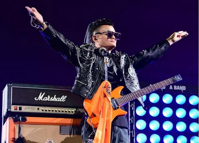Jack Ma sở hữu một 'cỗ máy in tiền' bí mật, giúp ông liên tục giàu hơn dù không cần làm gì cả