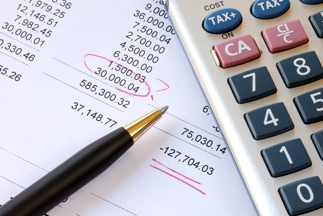 4 doanh nghiệp chậm nộp BCTC trên HoSE