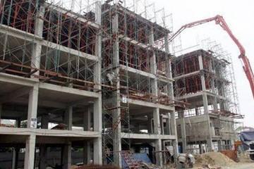 Hà Nội yêu cầu không giao dự án mới đối với chủ đầu tư vi phạm xây dựng