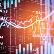 KPF, MSH, PTL, AAM, PVC, TTZ, DP3, MST, VNT, STT: Thông tin giao dịch cổ phiếu