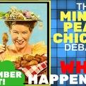 <p> Chuỗi cửa hàng gà Minnie Pearl - được đặt theo tên của ca sĩ nhạc đồng quê nổi tiếng - từng có hơn 500 địa điểm vào cuối những năm 1960 và đầu những năm 1970. Dù mở rộng nhanh, chuỗi nhà hàng này lại không thiết lập được hương vị hay menu ổn định, dẫn đến việc ngừng hoạt động vài năm sau đó. (Ảnh: <em>Youtube</em>)</p>