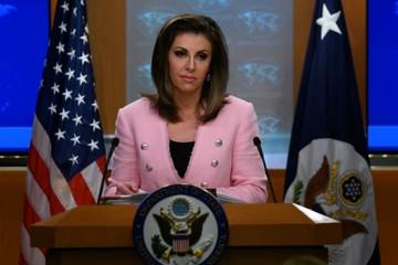 Mỹ áp đặt các biện pháp trừng phạt bổ sung với Iran