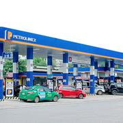 Petrolimex lãi quý III tăng 25% nhờ tỷ giá USD/VND giảm