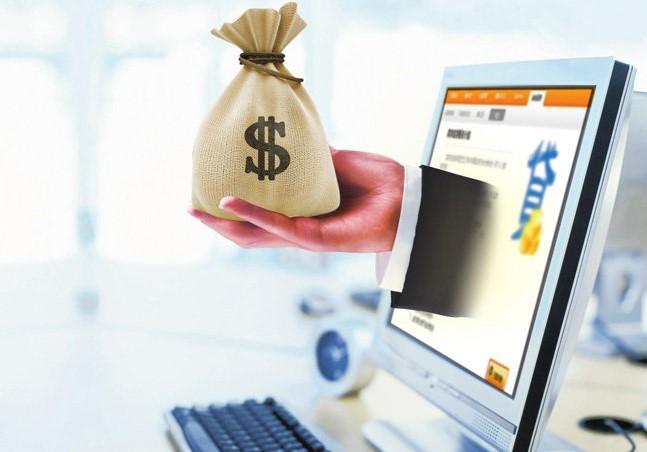 Bộ Công an cảnh báo lãi suất tín dụng đen 1.600%/năm