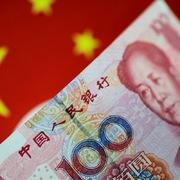 Các ngân hàng lớn nhất Trung Quốc cảnh báo thời kỳ khó khăn sắp đến