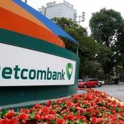 Vietcombank duyệt bán vốn tại công ty bảo hiểm