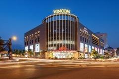 Tiền Giang giao gần 1,3 ha đất cho Vincom Retail xây trung tâm thương mại