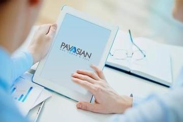 Bộ Công an: Ví điện tử PayAsian có dấu hiệu lừa đảo chiếm đoạt tài sản