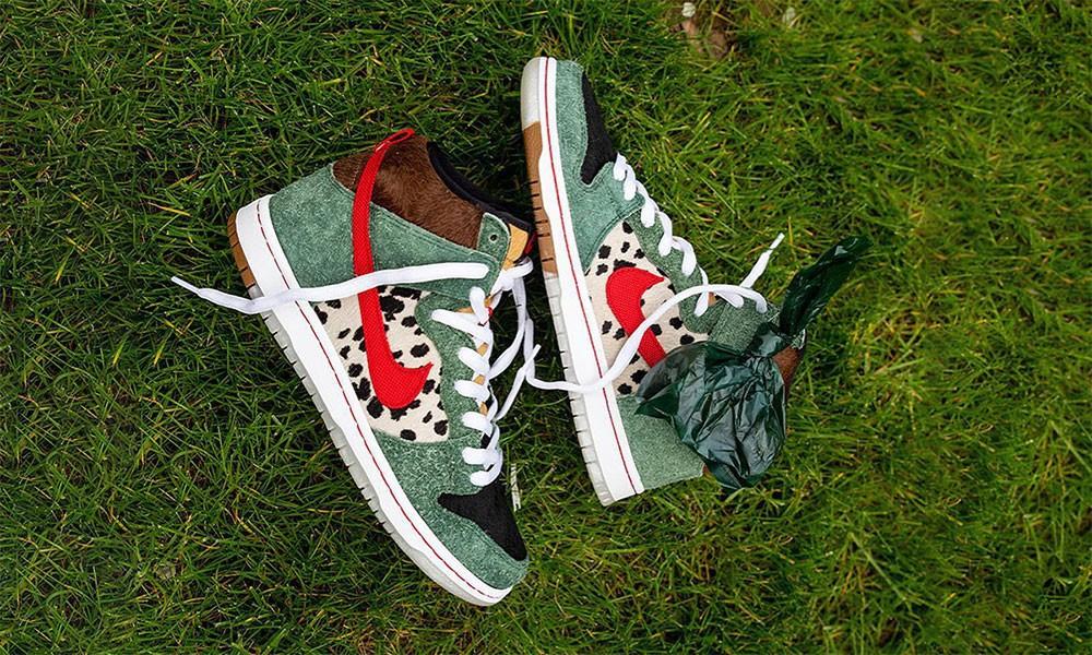 air jordan - 390 2361 1572706962 - Cơn sốt Air Jordan và mối lo bong bóng giày sneaker ở Trung Quốc