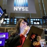 Số liệu việc làm tại Mỹ tích cực, S&P 500, Nasdaq cùng lập đỉnh lịch sử