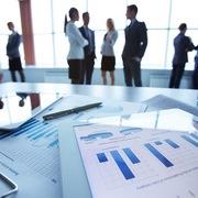 Doanh nghiệp tuần qua: Vinhomes, Vincom Retail muốn mua lượng lớn cổ phiếu quỹ