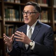 Phó chủ tịch Fed: Lãi suất sẽ được giữ nguyên
