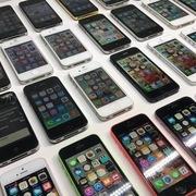 iPhone cũ sẽ thành cục gạch nếu không cập nhật trong hôm nay