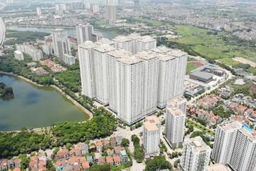 BĐS tuần qua: Hà Nội có thêm 5 quận mới vào 2025, phê duyệt Quy hoạch chung KKT Thái Bình