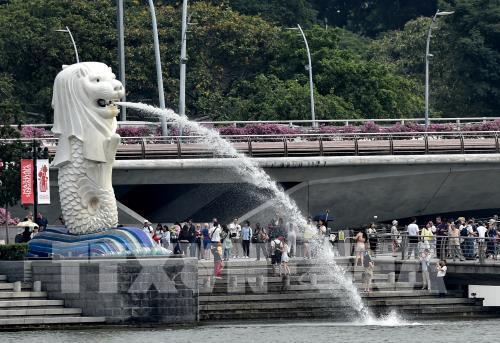 175148-kinh-te-singapore-tang-5894-4810-