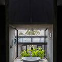 <p> Nội thất được thiết kế cẩn thận để phù hợp với sở thích, tính cách của gia chủ cũng như thiết kế chung của ngôi nhà.</p>