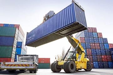 Xuất khẩu hưởng lợi gì sau khi Việt Nam ký một loạt FTA?