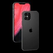 Không còn chọn lối đi an toàn, iPhone 12 sẽ là thay đổi kịch tính nhất sau nhiều năm của Apple
