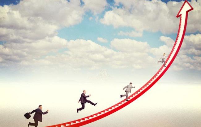 10 cổ phiếu tăng/giảm mạnh nhất tuần: Tâm điểm họ 'Vin'