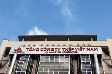 VNSteel lãi ròng quý III chưa tới 25 tỷ đồng, giảm 77%