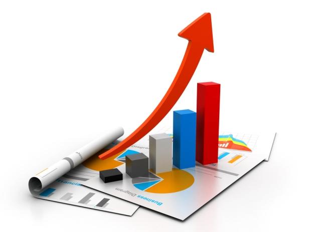 Nhận định thị trường ngày 20/11: 'Tiếp tục hồi phục'