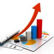 Nhận định thị trường ngày 5/11: 'Thử thách các mức kháng cự cao hơn'