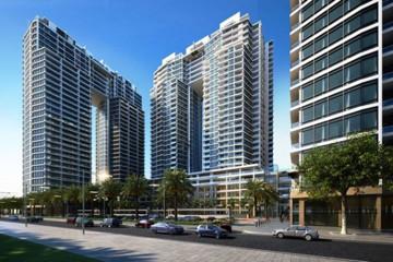 Hodeco được chấp thuận làm khu nhà ở xã hội gần 700 tỷ đồng tại Vũng Tàu