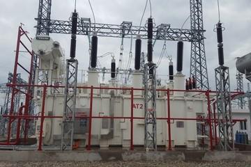 Đẩy nhanh tiến độ truyền tải điện cho các dự án năng lượng tái tạo tại Ninh Thuận, Bình Thuận