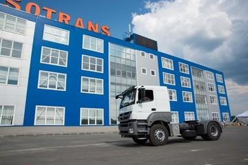 Công ty logistics thuộc Gelex làm ăn như thế nào?