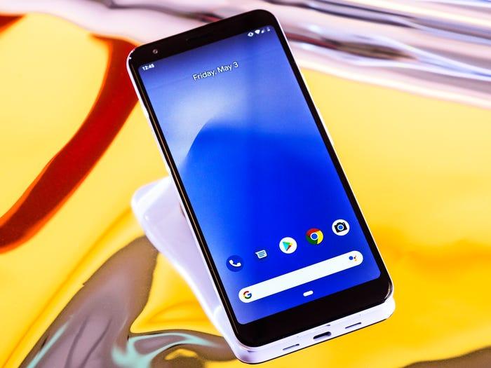 - 4 1572860739 - 10 smartphone tốt nhất thế giới hiện nay: Đứng đầu không phải iPhone 11 hay Galaxy Note