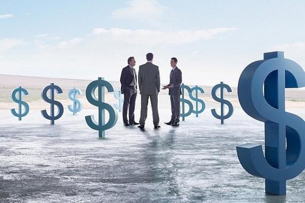 Ngày 4/11: Khối ngoại tiếp tục mua ròng hơn 65 tỷ đồng
