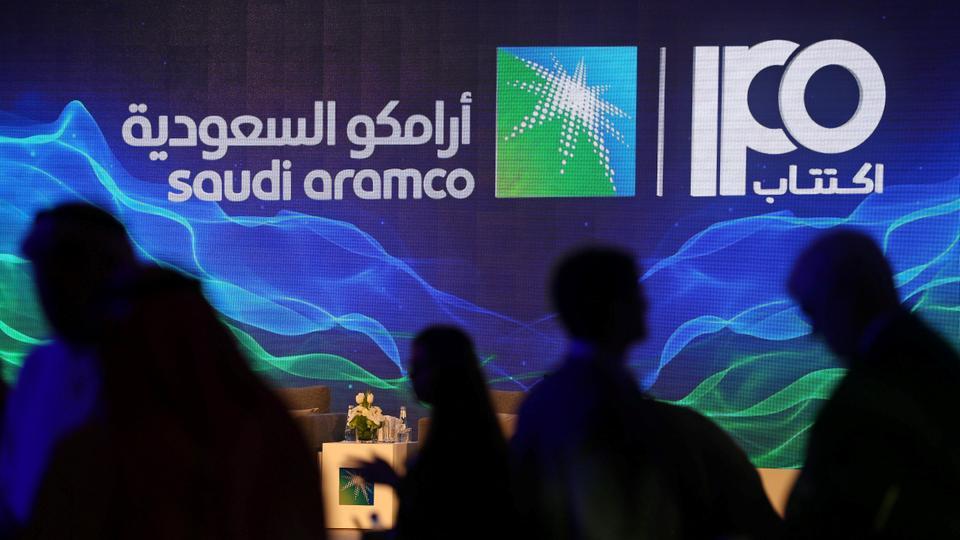 Công ty sinh lời lớn nhất thế giới thông báo IPO, kỳ vọng xô đổ nhiều kỷ lục