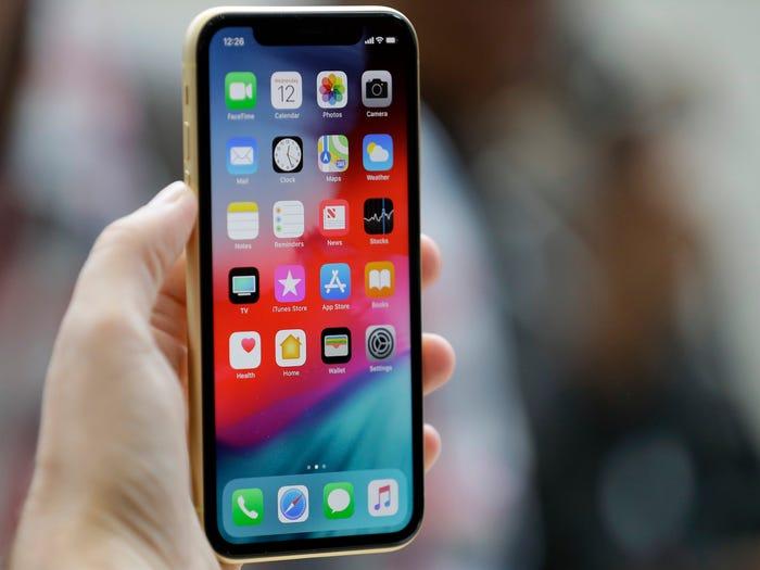 - 7 1572860740 - 10 smartphone tốt nhất thế giới hiện nay: Đứng đầu không phải iPhone 11 hay Galaxy Note